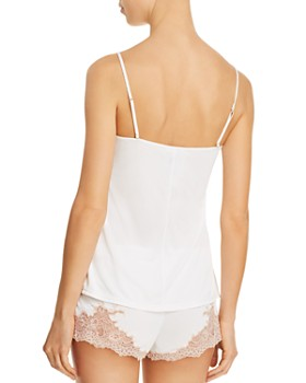 Natori - Enchant Nightie Set