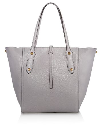 Annabel Ingall - Bibi Leather Tote - 100% Exclusive