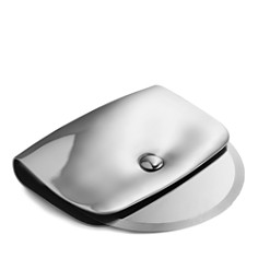 Alessi - Taio Pizza Cutter