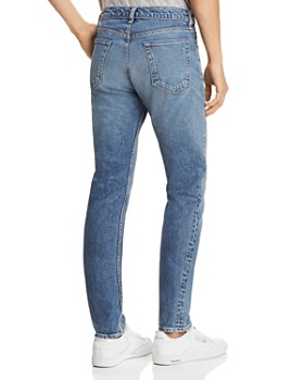 rag & bone - Fit 2 Slim Fit Jeans in Brighton