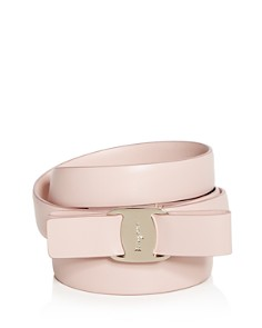 Salvatore Ferragamo Vara Belt - Bloomingdale's_0