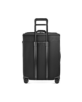 Briggs & Riley - Transcend Medium Expandable Spinner - 100% Exclusive