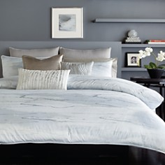 Donna Karan Aire Bedding Collection - 100% Exclusive - Bloomingdale's_0