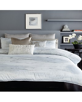 Donna Karan - Aire Bedding Collection - 100% Exclusive