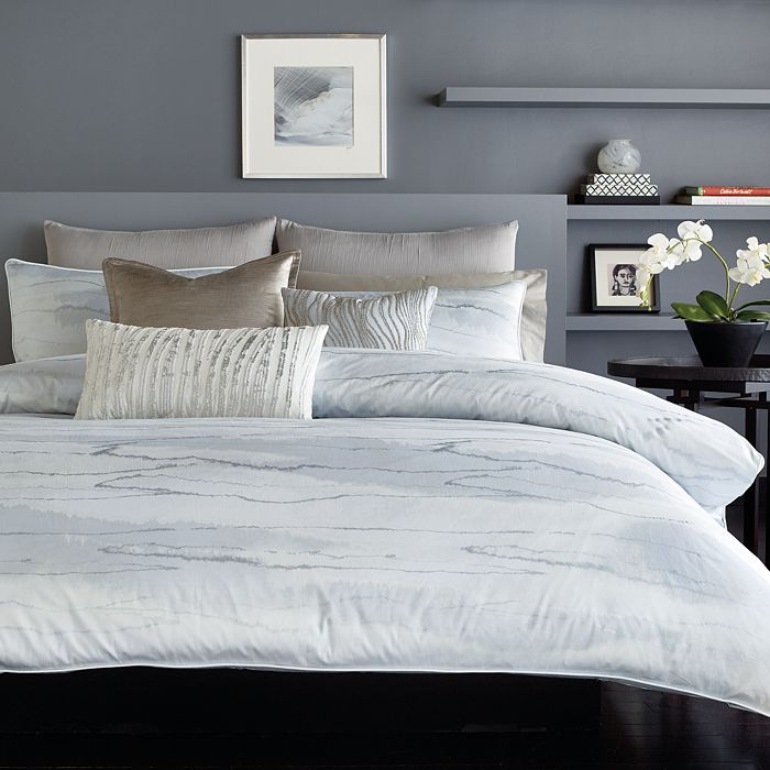 Donna Karan - Aire Bedding Collection - 100% Exclusive