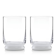 Kate Spade New York Charles Lane Double Old Fashioned Glass, Set of 2 - Bloomingdale's_0