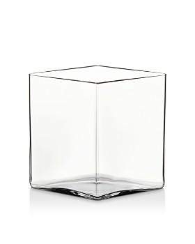 Iittala - Ruutu Collection