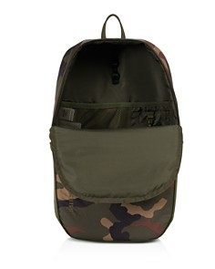 Herschel Supply Co. - Trail Collection Large Mammoth Backpack