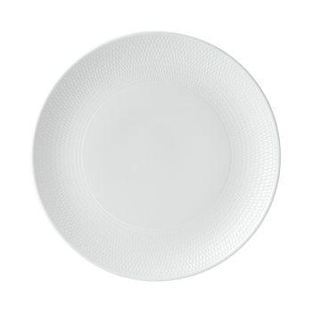 Wedgwood - Gio Salad Plate