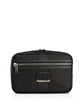 4df297a86a93 Travel Kits, Toiletry Bags for Men - Bloomingdale's