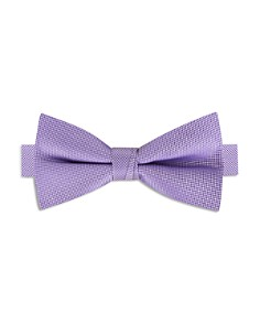 Bloomingdale's Boys Boys' Bow Tie - 100% Exclusive _0
