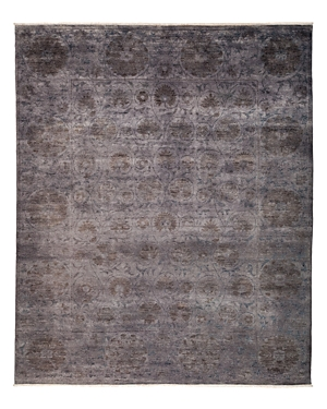 Solo Rugs Vibrance Area Rug, 8'2 x 9'10