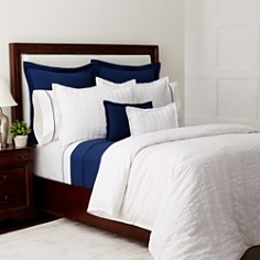 Matouk Panama Bedding Collection - Bloomingdale's_0