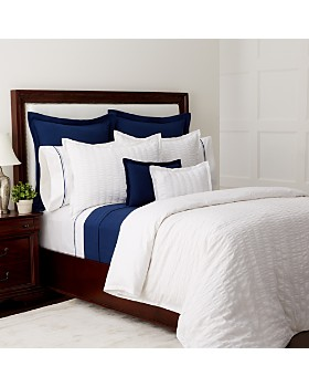Matouk - Panama Bedding Collection