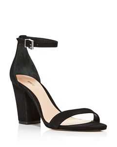 9abc8a6a6f Women's Karlotta 100 High-Heel Sandals. Even More Options (9). Sergio  Rossi. Sergio Rossi. Sale $292.00 · SCHUTZ