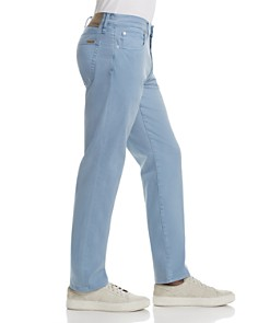 Joe's Jeans - Brixton Straight Fit Twill Pants