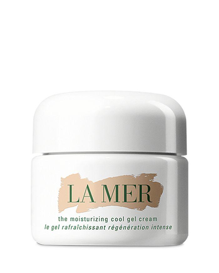 La Mer - The Moisturizing Cool Gel Cream 1 oz.