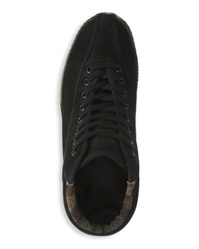 Tretorn - Men's NyliteHi2 Sneakers