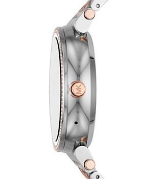 Michael Kors - Sofie Touchscreen Smartwatch, 42mm