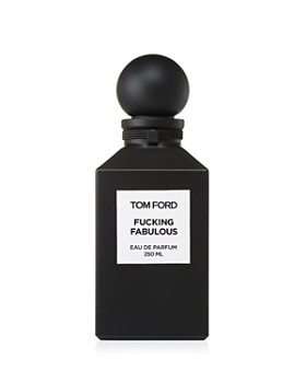 Tom Ford - Fucking Fabulous Eau de Parfum