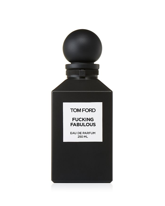 Tom Ford - Fabulous Eau de Parfum