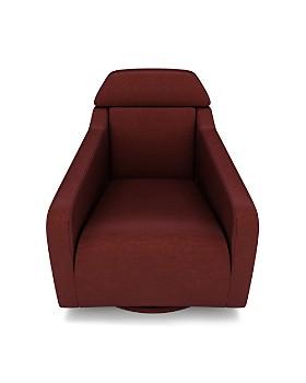 Huppé - Teo Rocking Chair