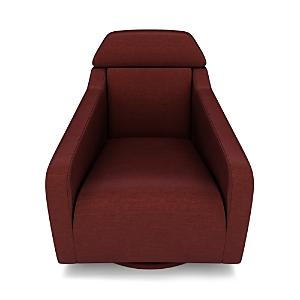 Huppe Teo Rocking Chair