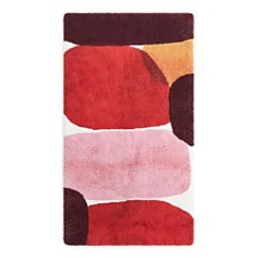 Abyss Grazia Bath Rug - 100% Exclusive - Bloomingdale's_0