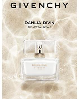 Givenchy - Dahlia Divin Eau Initiale Eau de Toilette