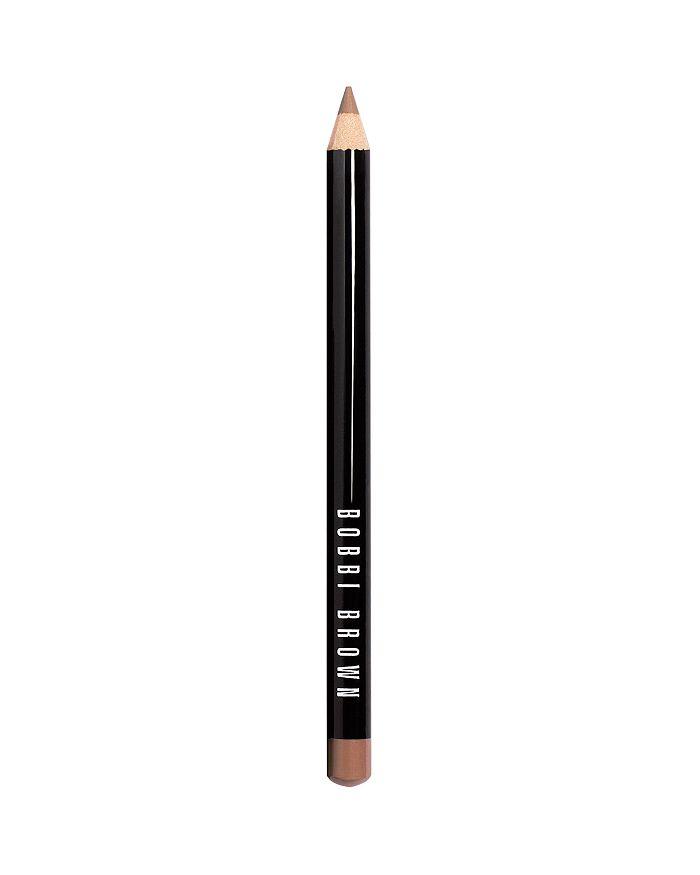 Bobbi Brown - Brow Pencil
