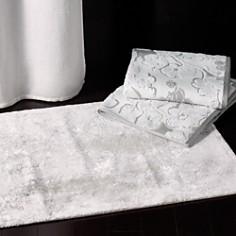 Michael Aram - Orchid Bath Rug