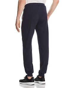 HUGO - Mix and Match Lounge Pants