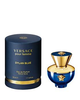 Versace Perfume - Bloomingdale's