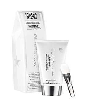 GLAMGLOW - SUPERMUD® Clearing Treatment 3.5 oz.