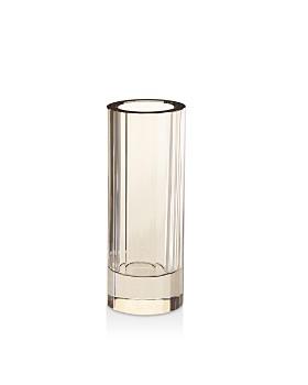 "Arteriors - Jopling Vase, 11"""