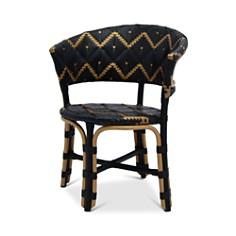 Selamat Designs Pinnacles Outdoor Occasional Chair - Bloomingdale's_0