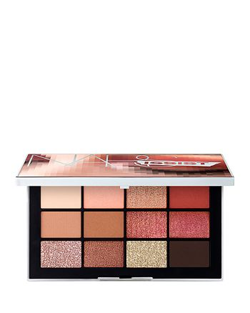 NARS - The NARSissist Wanted Eyeshadow Palette