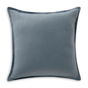 Highline Bedding Co. Sullivan Decorative Pillow, 20 x 20