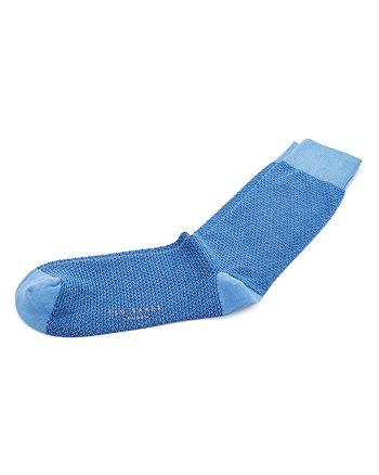Ted Baker - Sophshe Oxford Socks