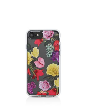 Sonix - Betty Bloom iPhone 6/7/8 & iPhone 6/7/8 Plus Case