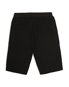 Hudson - Boys' Zipper-Pocket Shorts - Little Kid, Big Kid
