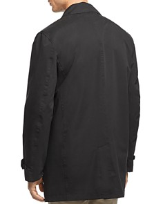 Cole Haan - Trench Coat