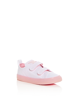 Converse Girls Chuck Taylor All Star Sneakers  Baby Walker Toddler