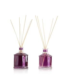 Erbario Toscano - Lavender Home Fragrance Collection