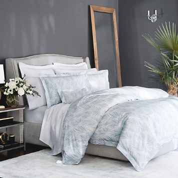 $Matouk Palmyra Bedding Collection - 100% Exclusive - Bloomingdale's