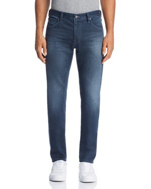 DYLAN SUPER SLIM FIT JEANS IN 9 YEARS TIDEPOOL