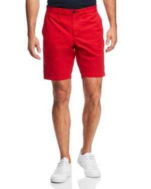 Tommy Hilfiger Brooklyn Regular Fit Shorts