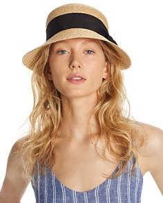 Gottex Darby Hat - Bloomingdale's_0