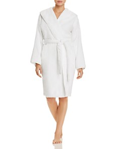 Uchino Zero Twist Robe - Bloomingdale's Registry_0