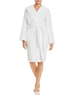 Uchino - Zero Twist Robe